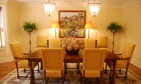 dining-room-interior-quogue-ny-hm