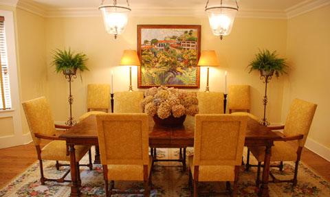 dining-room-interior-quogue-ny-hm