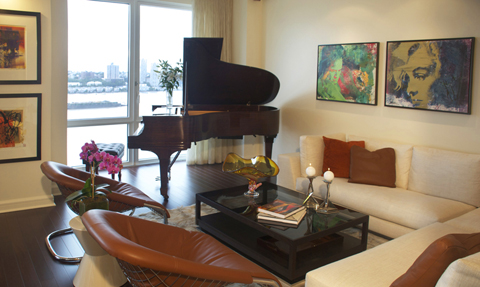 livingroom-interio-art-collectors-new-york-home