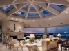 dramatic-skylight-white-livingroom-interior-design-hm