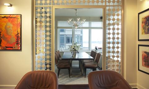 art-collectors-nyc-diningroom-home