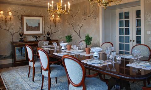 cailoa-diningroom-hm