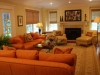 livingroom-interior-design-quogue-ny-hm