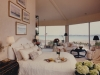ocean-view-bedroom-southampton-ny-hm