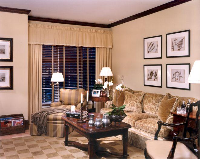 livingroom east hampton new york