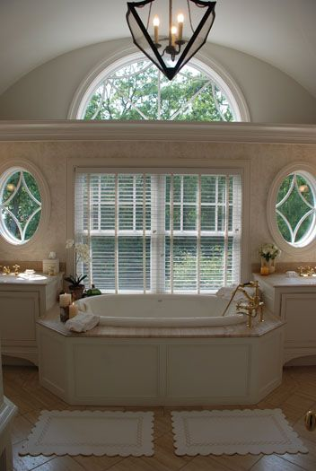 master bath interior design quogue ny
