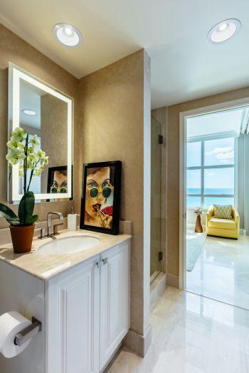 The Balsam Group - Boca Retreat Florida