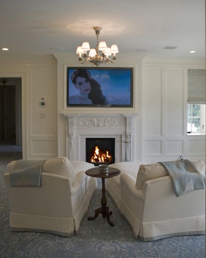 10-Master-Suite-armonk-ny