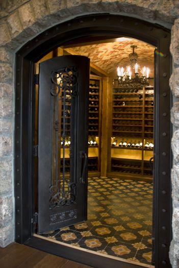 18-Wine-Room-armonk-new-york