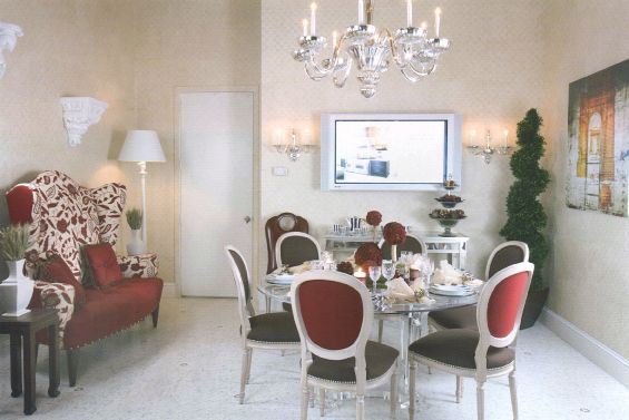 Design-magazine-diningroom-peter-balsam