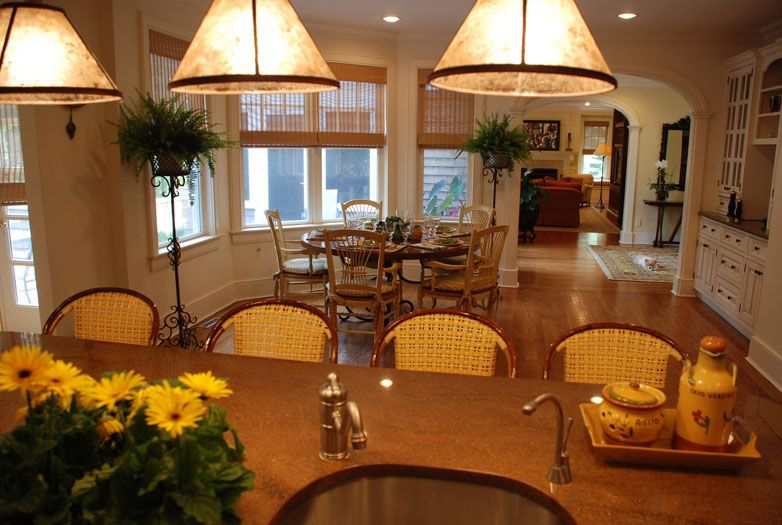 kitchen interior design quogue new york