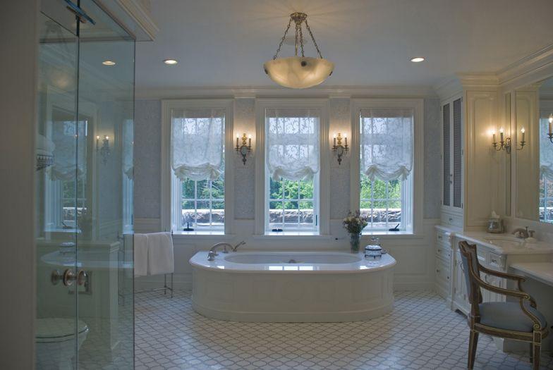 11-Master-Bath-armonk-ny