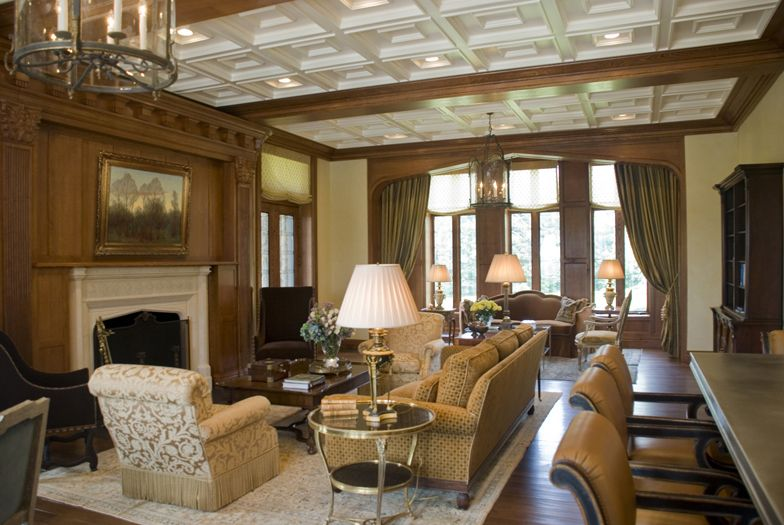 2-Living-Room-Fireplace-armonk-ny