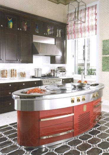 Design-magazine-kitchen-balsam-2