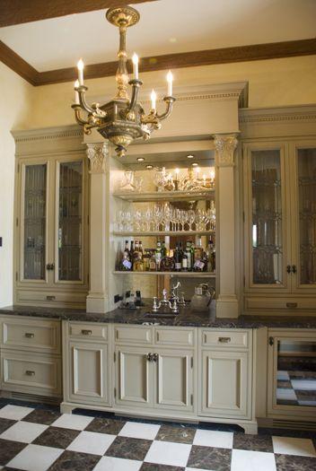 6-Living-Room-Bar-armonk-new-york