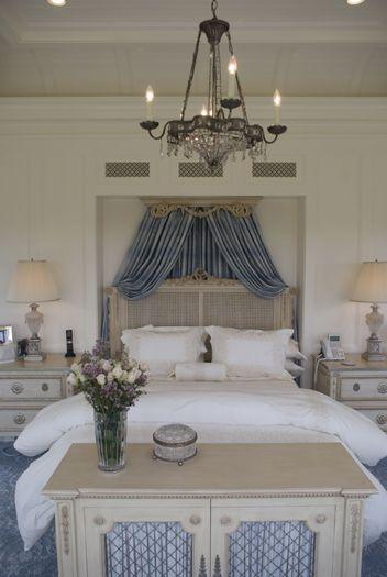 9-Master-Bedroom-armonk-ny