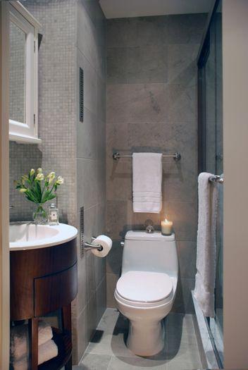 westchester bath interior design