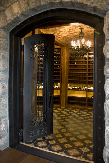 18-Wine-Room-armonk-new-york