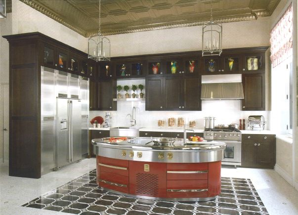 Design-magazine-kitchen-peter-balsam-1
