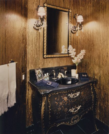 gold bath interior southampton ny