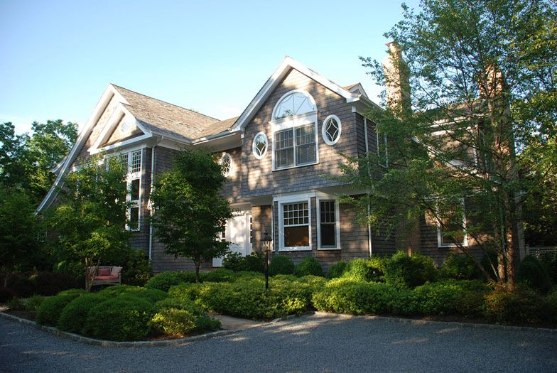 house exterior design quogue ny
