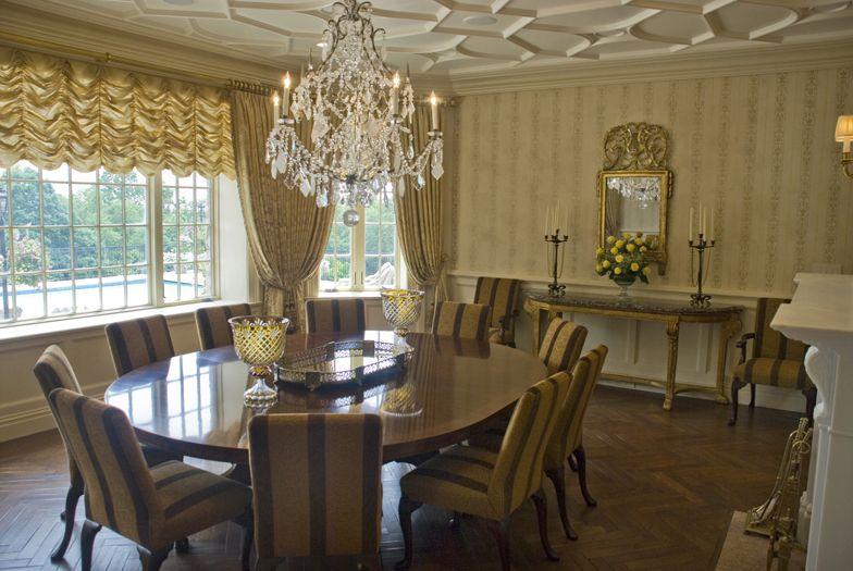 8-Dining-Room-armonk-ny
