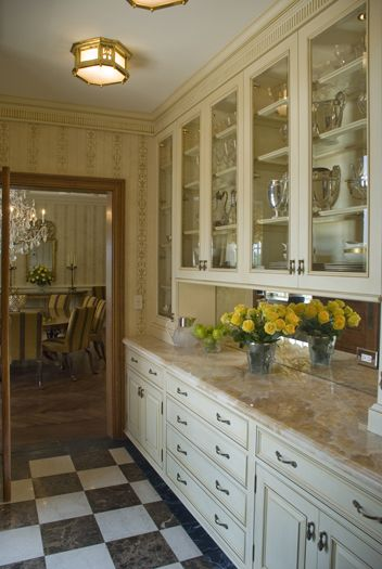 14-Butlers-Pantry-armonk-ny