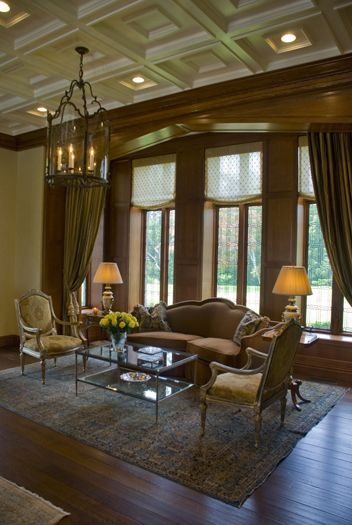 5-Living-Room-sound-view-armonk-ny